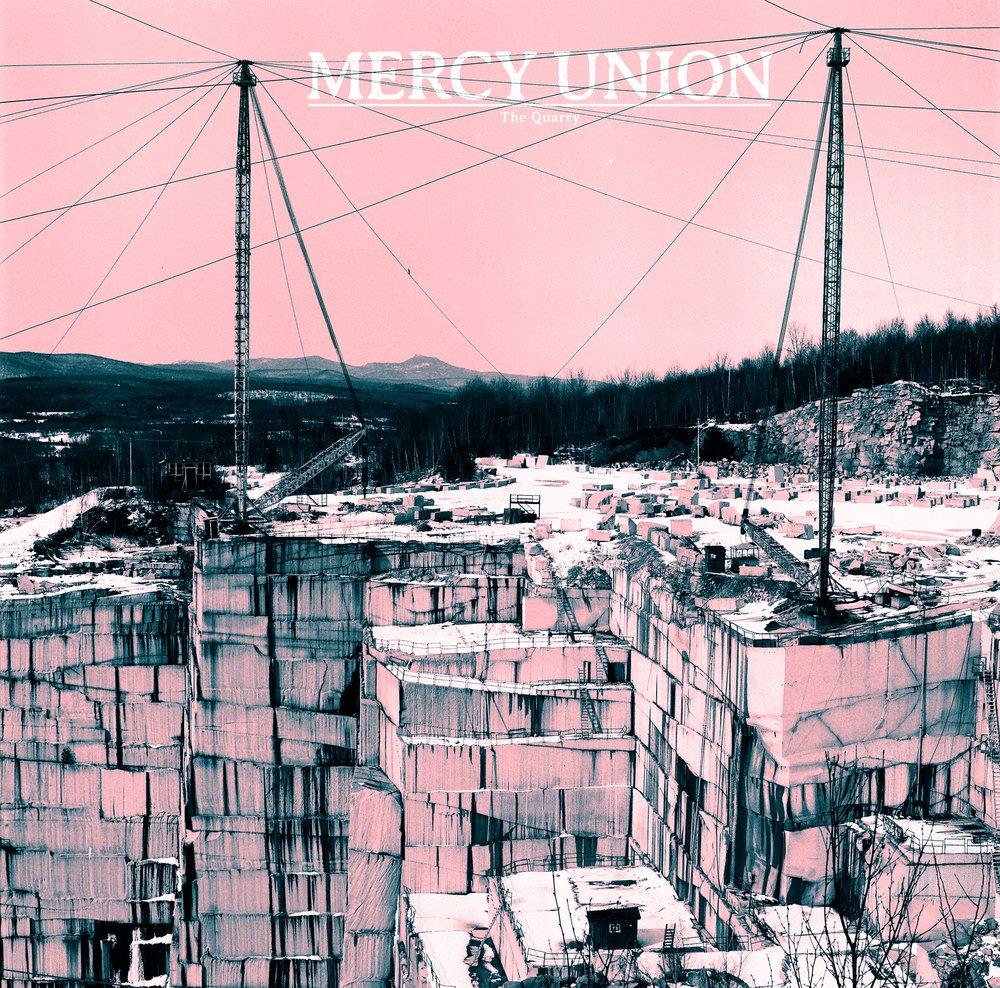 MERCY UNION
