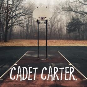 CADET CARTER