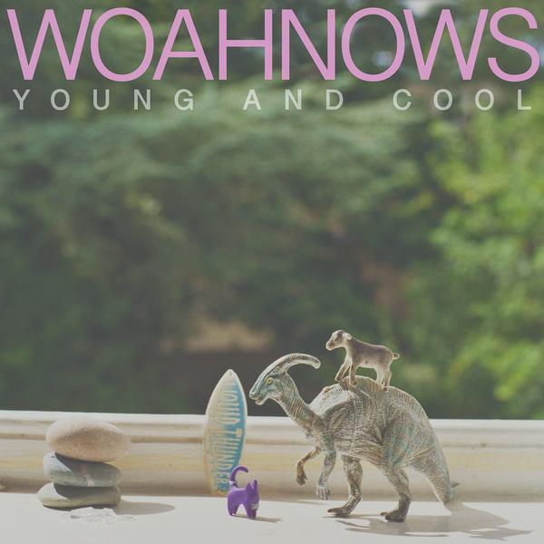 WOAHNOWS