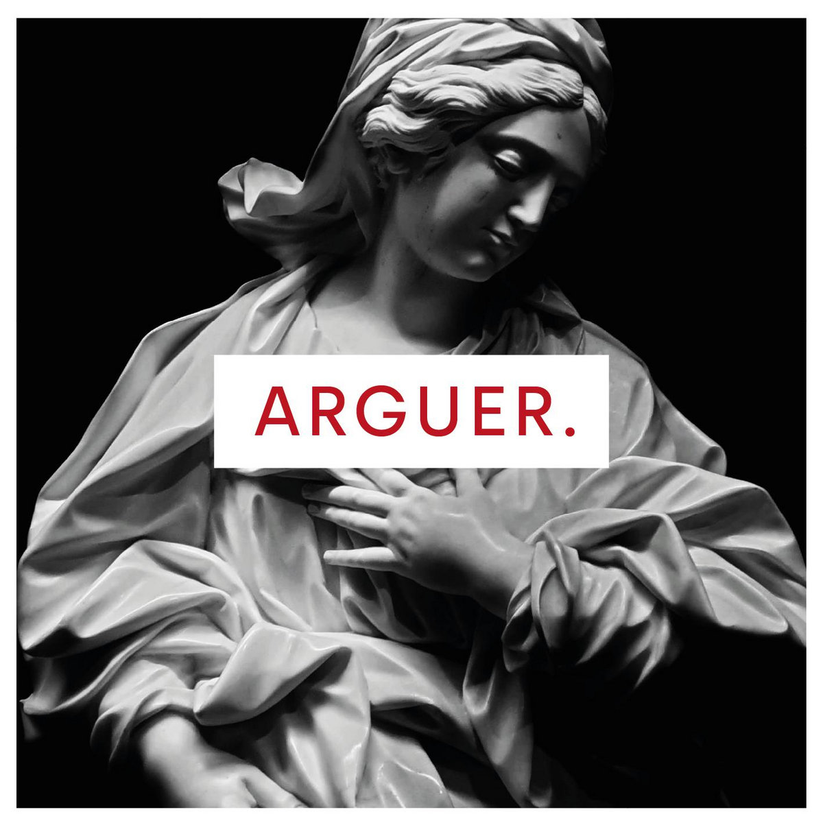 ARGUER